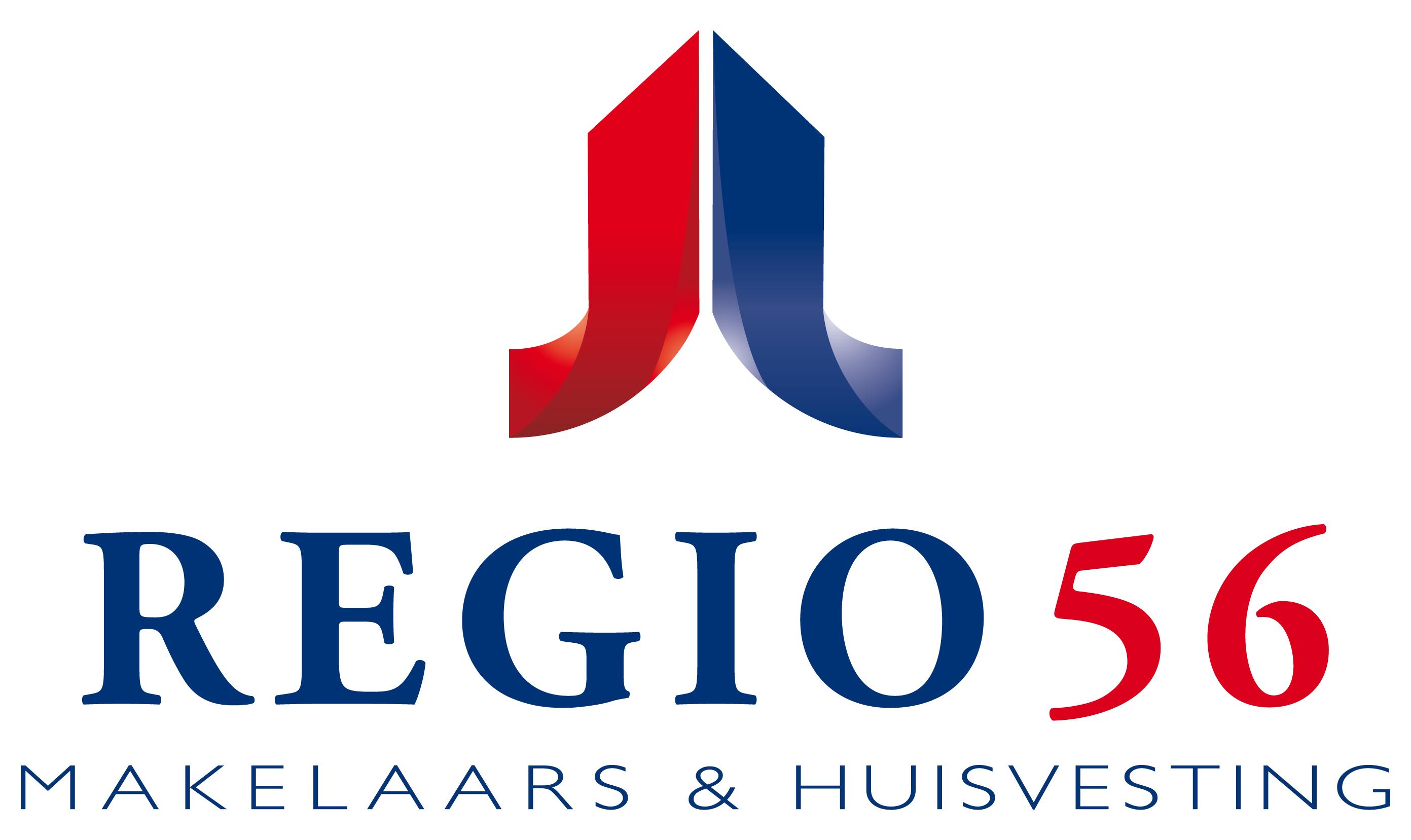 Regio56 makelaars