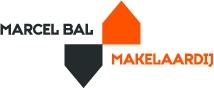 Marcel Bal Makelaardij & Taxaties