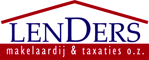 lenders makelaardij & taxaties o.z.