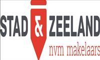 Stad & Zeeland NVM Makelaars