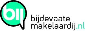 Bijdevaate Makelaardij B.V.