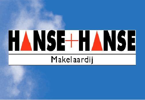 Makelaardij Hanse + Hanse
