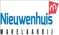 Nieuwenhuis Makelaardij o.z.