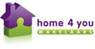 Home 4 You Makelaars Dordrecht