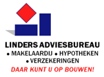 Linders Adviesbureau