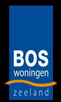 Bos Woningen