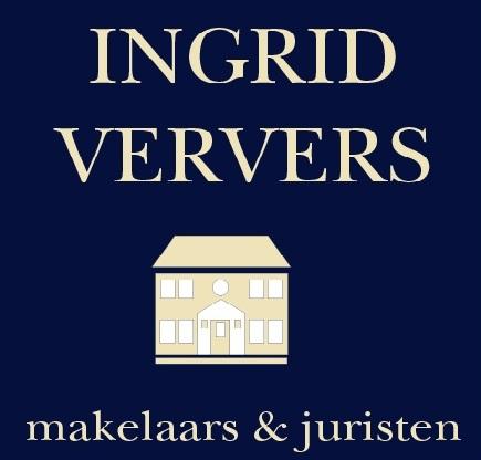 Ingrid Ververs Makelaardij & Taxaties