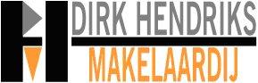 Dirk Hendriks Makelaardij