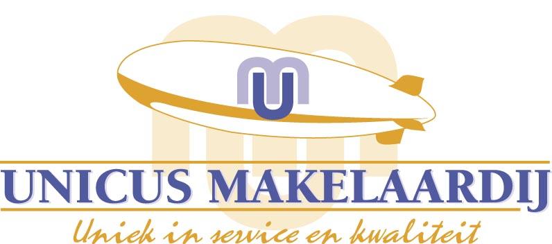 Unicus Makelaardij