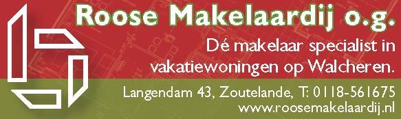 Roose Makelaardij o.g.