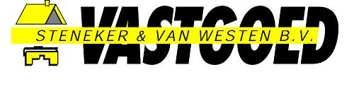 Steneker & van Westen Vastgoed B.V.