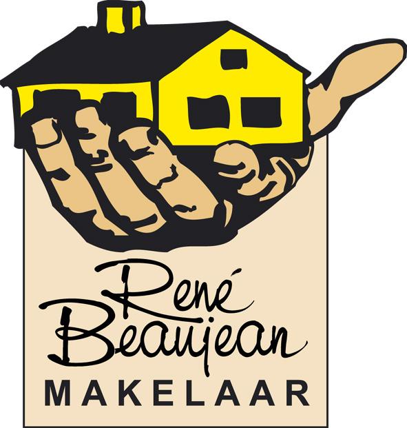 Rene Beaujean Makelaardij