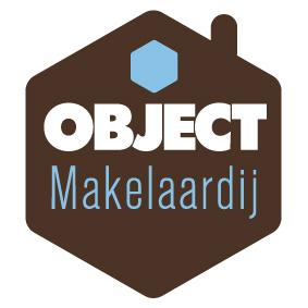 Object Makelaardij BV