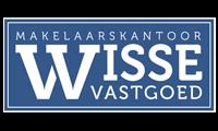 Makelaarskantoor Wisse Vastgoed BV