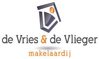 De Vries & De Vlieger Makelaardij